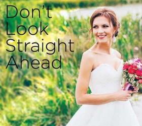 Mẹo để chụp ảnh cưới đẹp