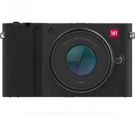 Máy ảnh Xiaomi