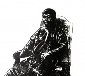 Nguyen Than