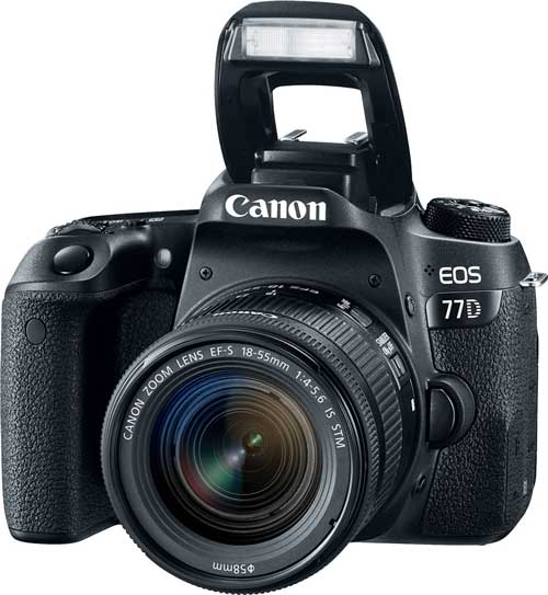 ZPR-CANON-77D-FRONTLEFT-FLASH