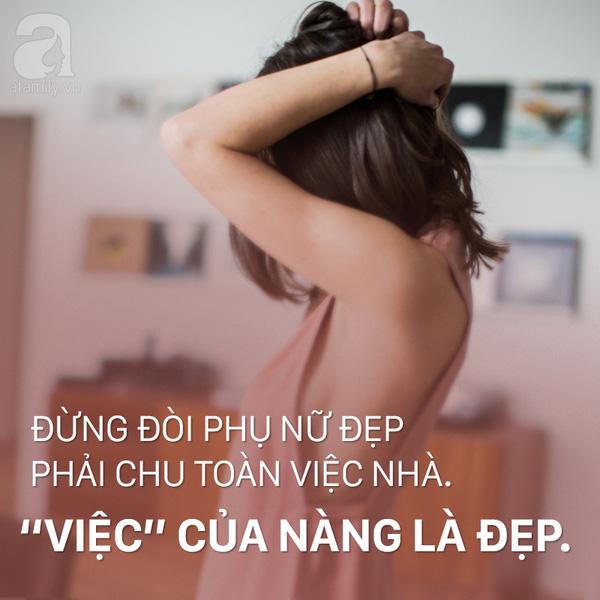 phu-nu-dep