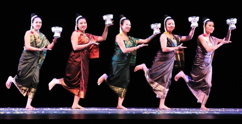 Lao (dichtienglao.net)