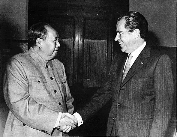Nixon_Mao_1972