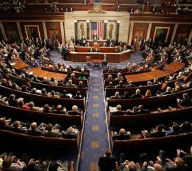 Hạ viện Mỹ