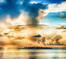 Đảo Sinh tồn