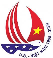 Mỹ Việt